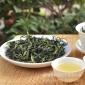 新茶雪片春茶潮州原产地抽湿鸭屎香单枞凤凰单丛茶大乌叶单纵高香